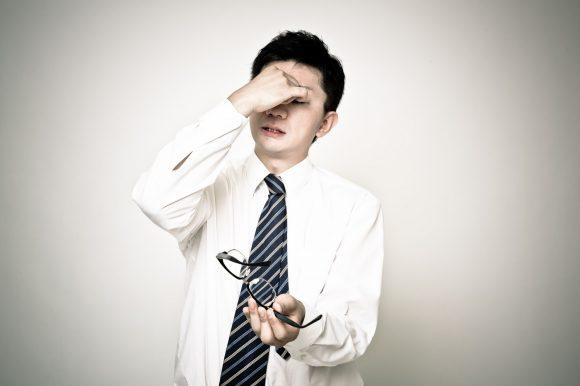転職してすぐ辞めるのはまずい?短期離職の招くリスクとは