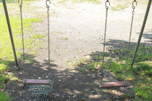 保育士の年間休日数の実態。休みが少ない場合は保育園を変えてみては?