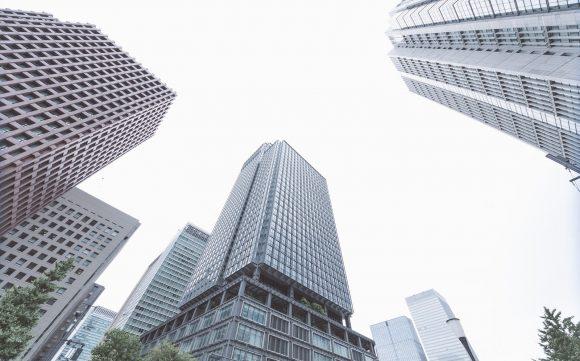 大手企業から大手企業に転職する場合に注意すべき点
