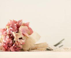 保育士は結婚、出産すると仕事を辞めるしかない?辞めたくない場合はどうする?