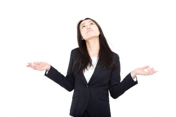 転職しても仕事がつまらないとなってしまわないようにする為の方法