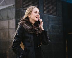 20代女性が転職した時にありがちな失敗事例。勢い任せの転職は失敗の可能性大。