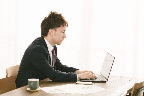 仕事を辞める決意できない人の特徴と、決意する為の方法