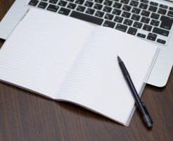 第二新卒が在職中に転職活動を行うべき理由と在職期間があたえる影響
