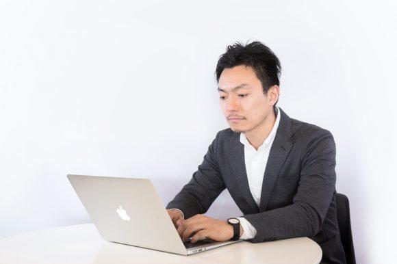 転職エージェント利用時に行われるキャリアカウンセリングの内容、流れ