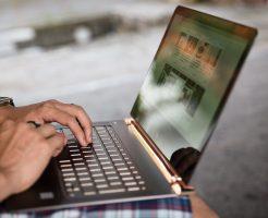 高卒の転職事情や転職サイトや転職エージェントを使うべき理由