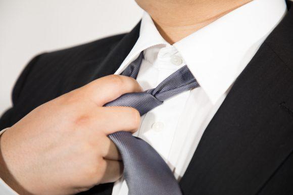 やりたい仕事ができない、やりたいことと違う場合は転職するべきか否か