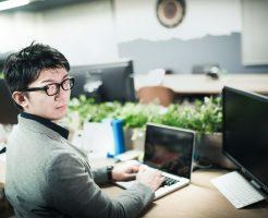 20代の転職に対する悩み。不安が大きくて踏み出せない場合はどうすれば良い?