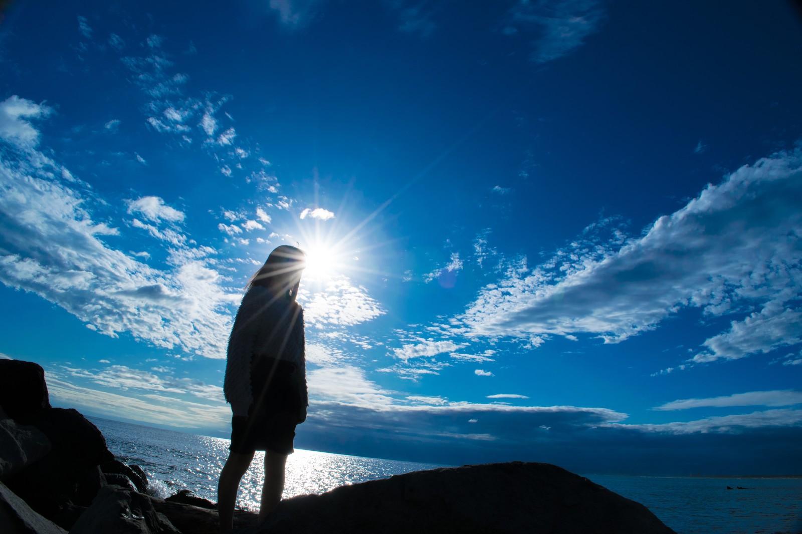 仕事を辞めたい人がまず行わなくてはならない7つのこと。辞めるか辞めないかの答えはそれからだせばよい。