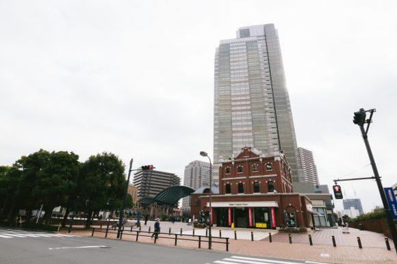東京の保育士転職事情。人手不足は顕著でかなり転職しやすい状況!