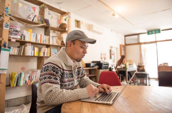 正社員に就職したいフリーターが就活で利用できるおすすめ転職サイト、転職エージェント