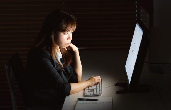 ブラック企業に転職するのが怖いからと転職を躊躇するのは間違い、準備万全で回避は可能