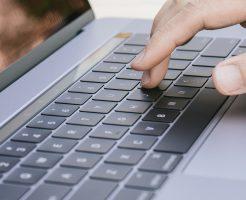 転職サイトへの登録はいつするべき?登録自体は無料で簡単なのでさっさとしておくのが吉。