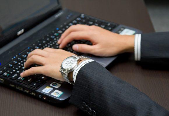 転職サイトに登録し利用する場合に注意しておきたいポイント