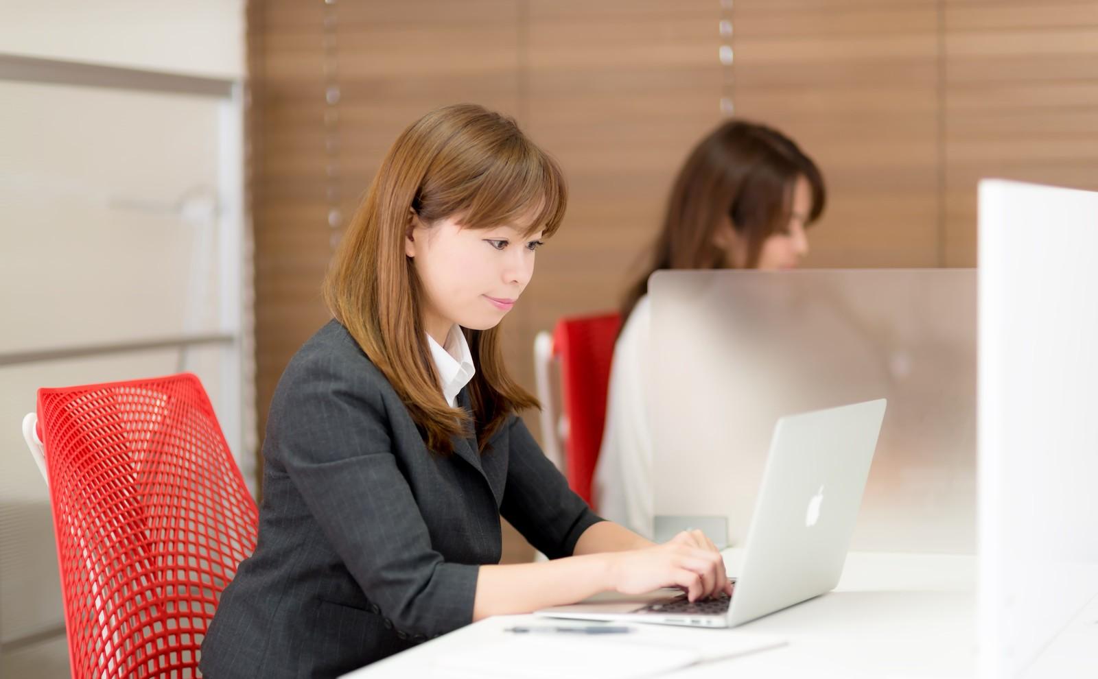 転職後に活躍できる人、活躍できない人の特徴。転職後もうまく過ごす為にはどうすればいい?
