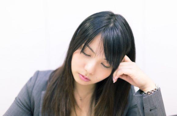 仕事が暇すぎて苦痛を感じる時にすべきことと転職に向けた取り組み
