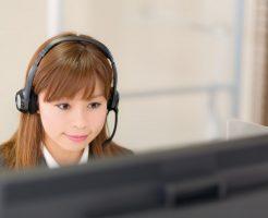 派遣社員の仕組みや就業までの流れ、メリット、デメリットやおすすめ派遣会社