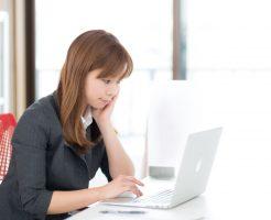 転職回数が多い人の特徴と多いことによるデメリット。長く続けることはやっぱり大切?