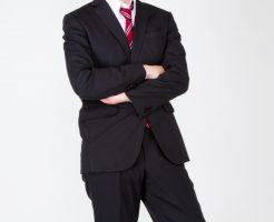 転職、退職を妨害するのは違法。もしされたらどう対処すれば良い?