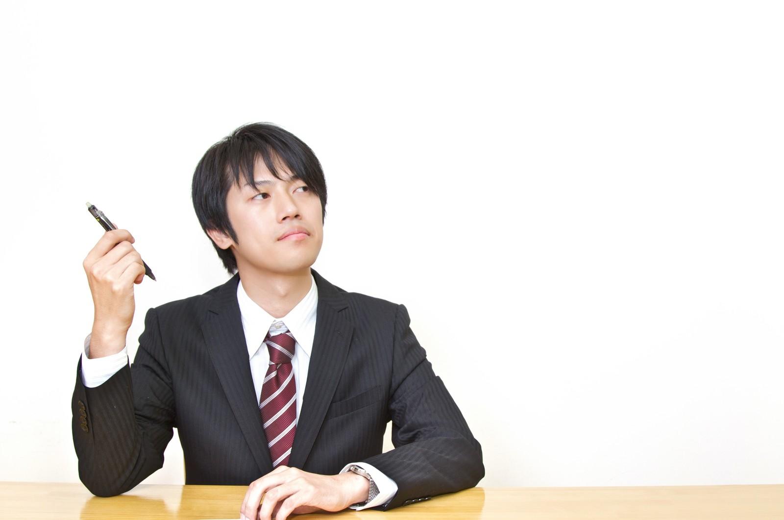 年収交渉が転職で年収アップの近道。年収交渉は転職エージェントに任せよう。