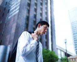 新卒で営業に配属。辛い、辞めたいと思った時に転職はあり?