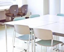 退職についての話し合いをする場合の注意点、人事や役員が出席する場合も少なくない