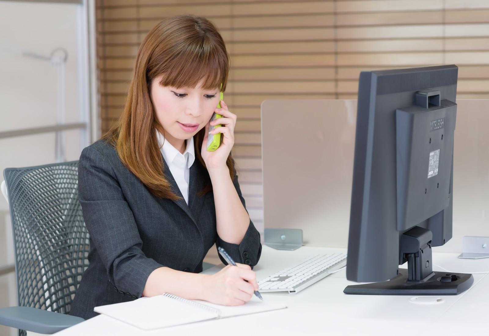 30代の契約社員は女性でも真面目に正社員への転職を考えるべき。将来の不安は増してくばかり。