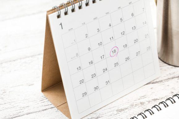 シフト制の正社員のきついことが多い。辞めたい人は早めに土日休みの仕事に転職を。