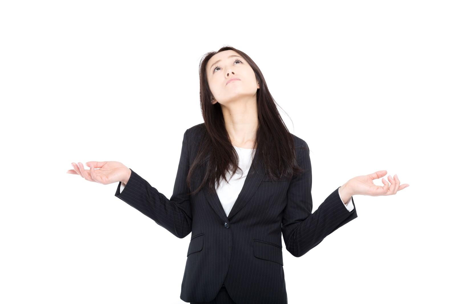 仕事にやりがいがないと辞めたいと感じるのは当たり前。転職時もやりがいを無視してはだめ。