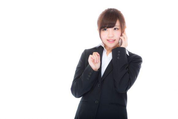 転職エージェントは信用しすぎてはいけないが、信用できないからと利用を避けるのもダメ