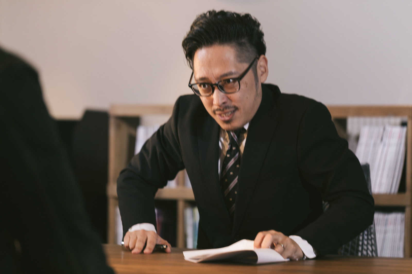 退職時の文句や嫌味、引き延ばしのや保留の打診を気にしてはだめ。辞めるとなったら辞める。