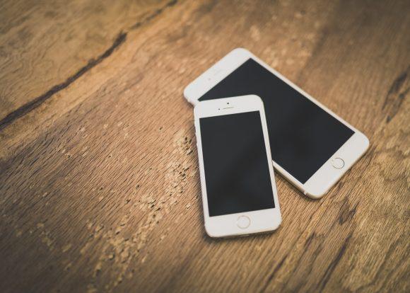 転職エージェントでは電話だけでの面談も可能。遠くて面談に行けない人も迷わず使おう。