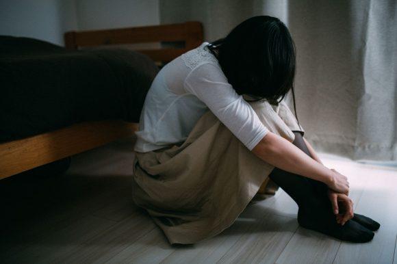 仕事のストレスがやばいと感じたら退職もあり。ストレスで辞めるのは甘えでもなんでもない。