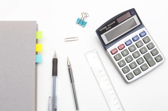 未経験で事務に正社員として転職することが難しい理由と転職する為の手段