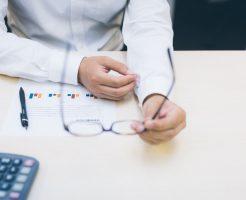 正社員の求人なのに試用期間は契約社員というパターンもあるので注意