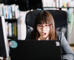 派遣社員が残業を断ることができる場合、できない場合。多すぎる場合は辞めることも視野に入れる必要あり。