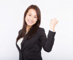 職場の優しい上司にも注意が必要。優しぎる上司の下につくデメリットとは?