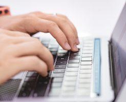 リクナビNEXTで転職活動する際に知っておくべきこと。求人の探し方、応募の仕方次第で実はかなり使える!