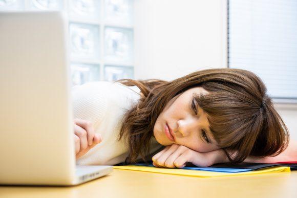 やりたくない仕事、面倒な仕事、苦手な仕事は先延ばしせずにさっさと終わらせるべき理由