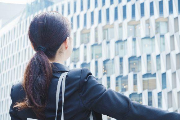 現職に不満はないけど転職を考えている人がやるべきこと。優秀だからこそ転職することのメリットは大きい。