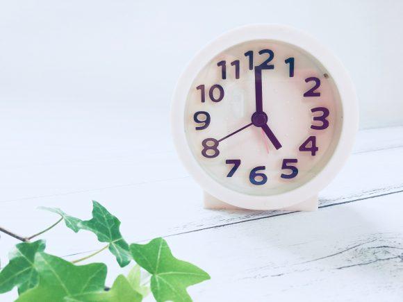 定時退社するのが難しい原因とする為に必要なこと。残業が当たり前の会社ではいくら効率化しても意味はない。