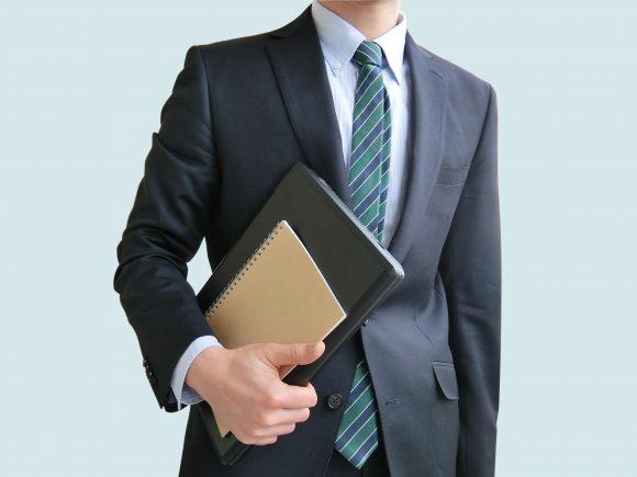 営業を辞めて良かったと思うこと、辛い・向いてないと思うなら違う仕事に転職した方がいいかも