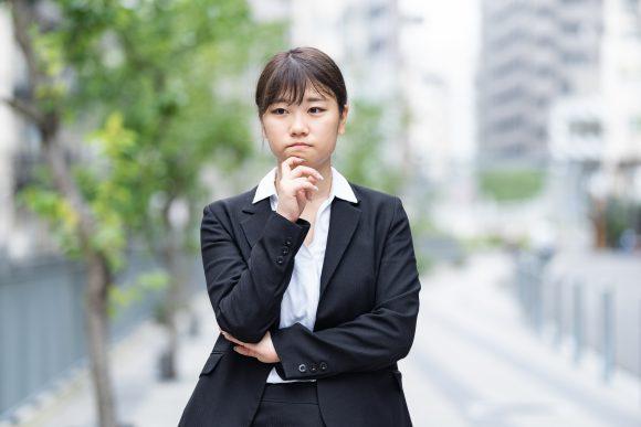 社会人3年目は転職のタイミングとしてどうなの?もう少し待つべき?