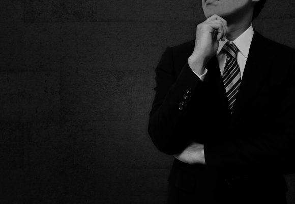 第二新卒転職の成功率は非常に高い、もしブラック企業に就職したなら3年なんて言わずにすぐ転職すべき
