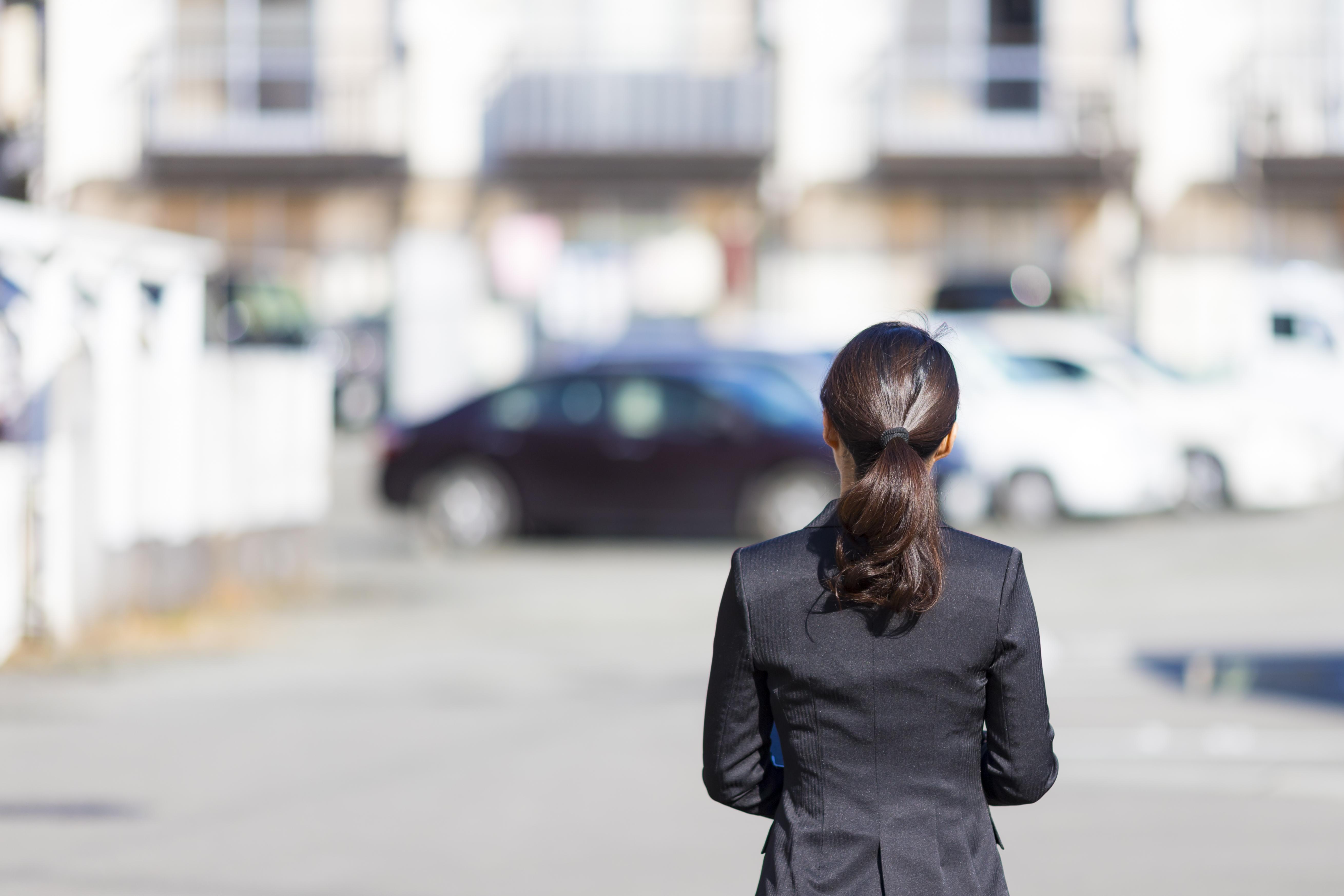 正社員からパートやアルバイトへ仕事を変えるメリット・デメリット、後悔しない為によく検討を