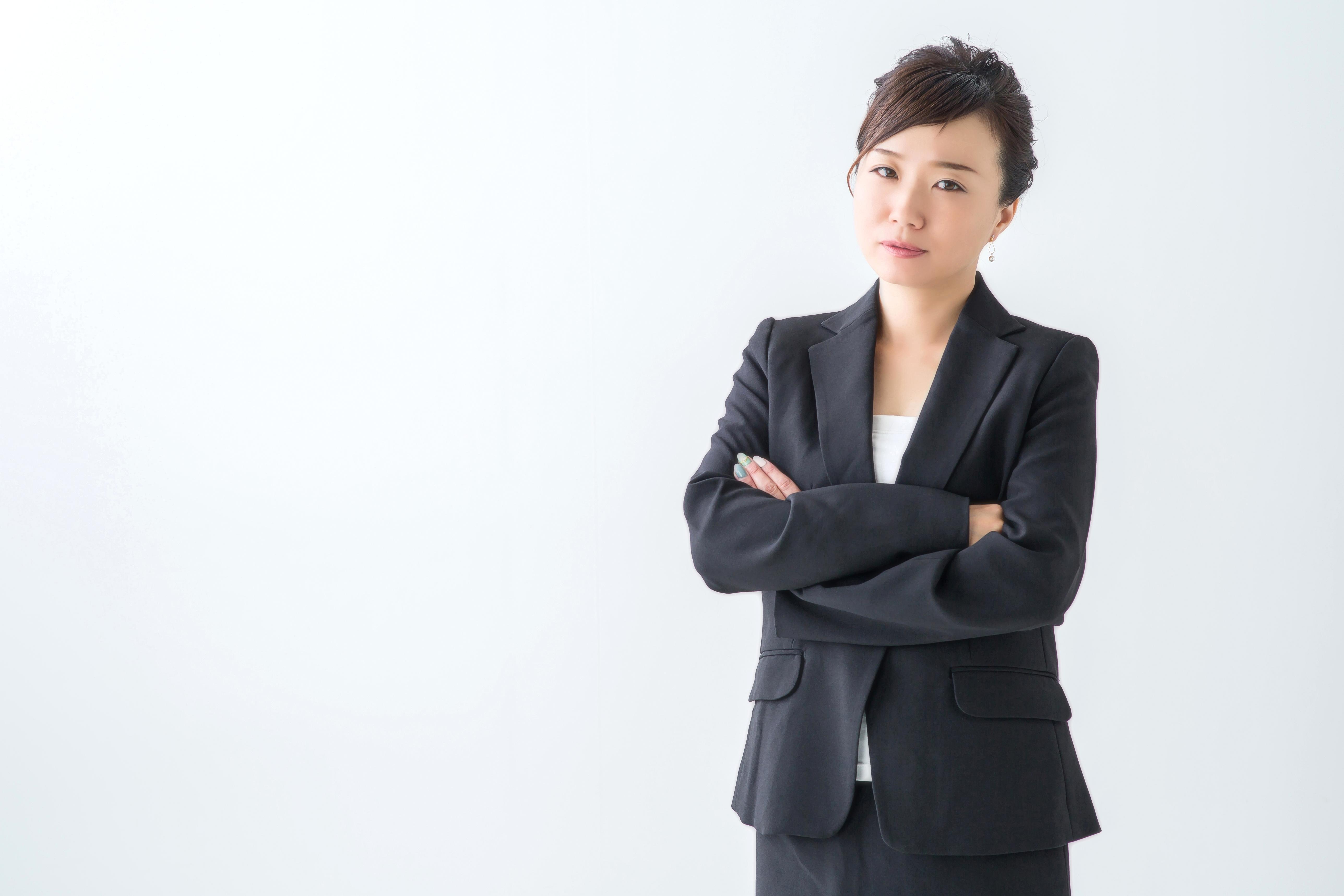 退職金制度がない会社の特徴、メリット、デメリット。退職金がなくても大丈夫?