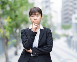 新卒2年目の転職は難しい?決まりやすさや転職活動上の懸念及びその対策