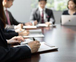 転職時に正社員にこだわらないことのメリット・デメリット、働き方は正社員だけではないが注意も必要!